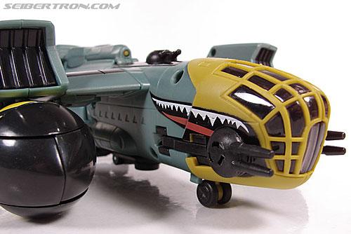 Transformers Animated Atomic Lugnut (Image #26 of 82)
