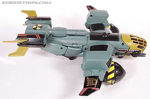Transformers Animated Atomic Lugnut (Image #27 of 82)