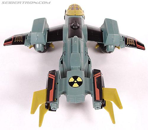 Transformers Animated Atomic Lugnut (Image #29 of 82)