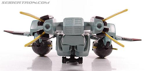 Transformers Animated Atomic Lugnut (Image #30 of 82)