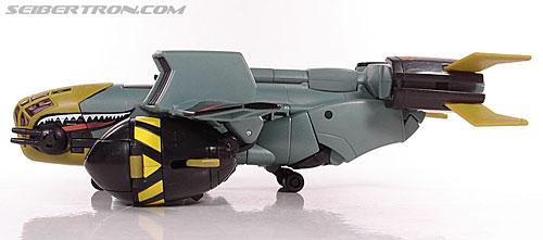 Transformers Animated Atomic Lugnut (Image #32 of 82)