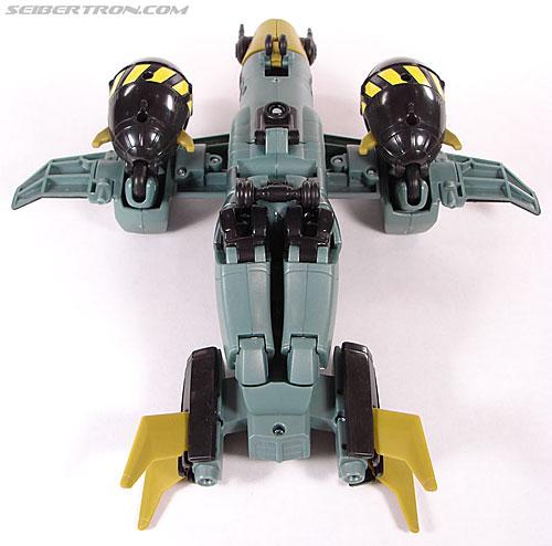 Transformers Animated Atomic Lugnut (Image #36 of 82)