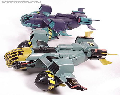 Transformers Animated Atomic Lugnut (Image #37 of 82)