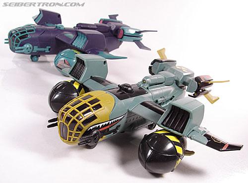 Transformers Animated Atomic Lugnut (Image #39 of 82)