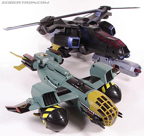 Transformers Animated Atomic Lugnut (Image #40 of 82)