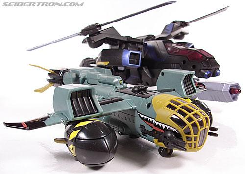 Transformers Animated Atomic Lugnut (Image #41 of 82)