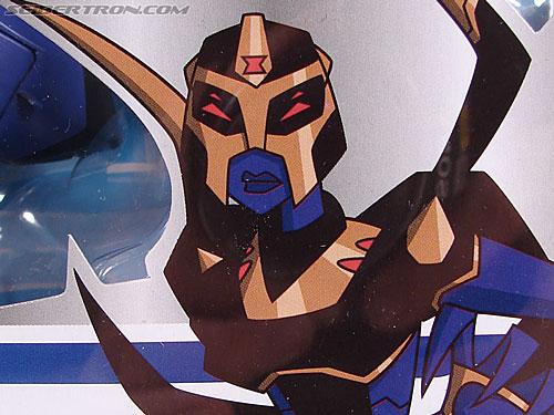 Transformers Animated Blackarachnia (Image #3 of 126)