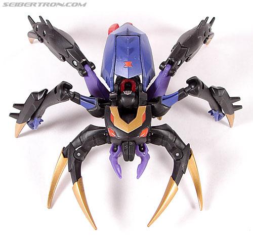 Transformers Animated Blackarachnia (Image #19 of 126)