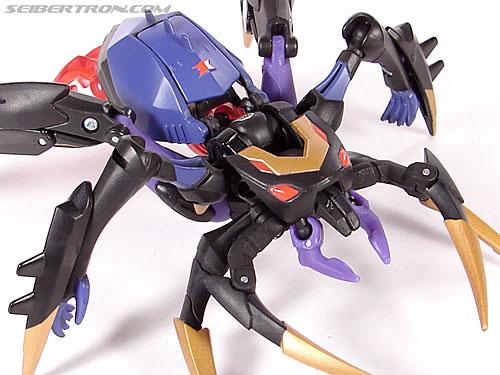 Transformers Animated Blackarachnia (Image #23 of 126)