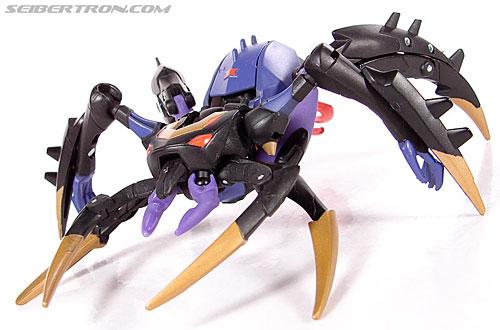 Transformers Animated Blackarachnia (Image #33 of 126)