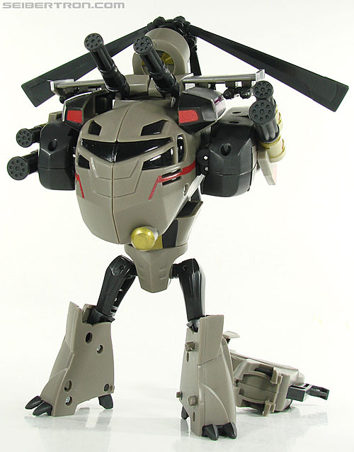 Transformers Animated Blackout (Image #89 of 164)