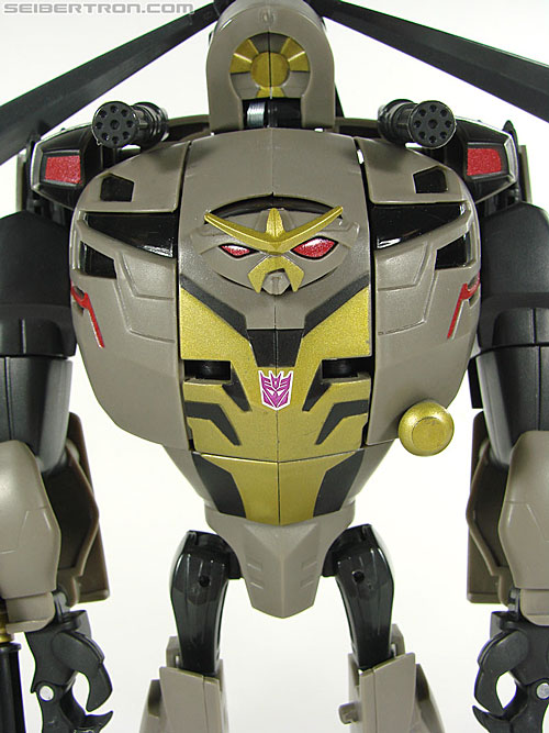 Transformers Animated Blackout (Image #94 of 164)