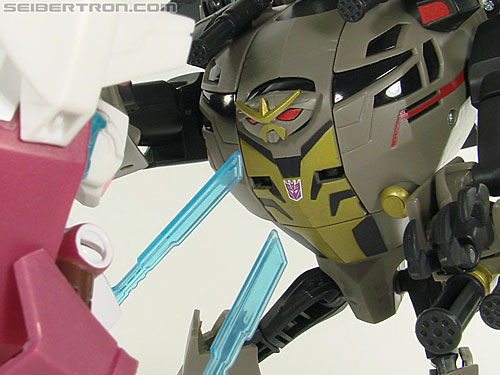 Transformers Animated Blackout (Image #163 of 164)