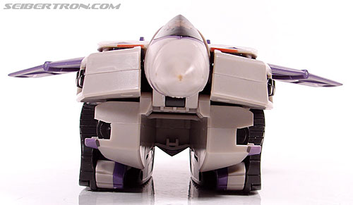 Transformers Animated Blitzwing (Image #24 of 150)