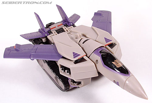 Transformers Animated Blitzwing (Image #25 of 150)