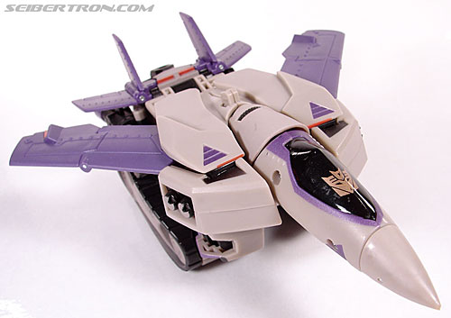 Transformers Animated Blitzwing (Image #26 of 150)