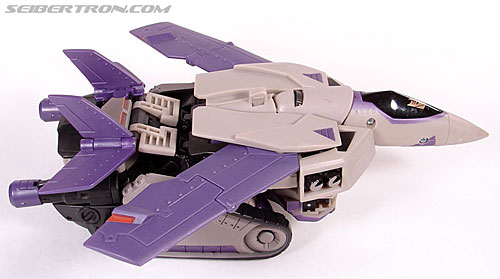 Transformers Animated Blitzwing (Image #27 of 150)