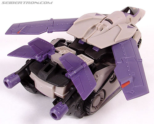 Transformers Animated Blitzwing (Image #28 of 150)