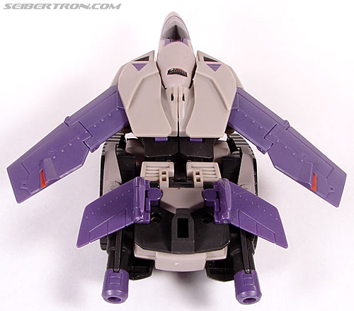 Transformers Animated Blitzwing (Image #29 of 150)