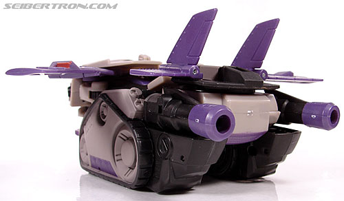 Transformers Animated Blitzwing (Image #31 of 150)