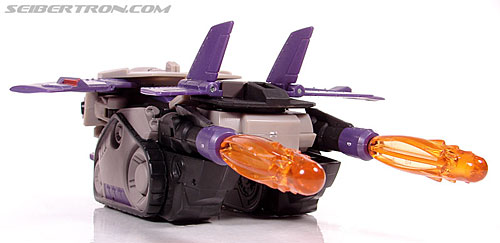 Transformers Animated Blitzwing (Image #34 of 150)