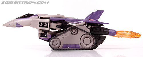 Transformers Animated Blitzwing (Image #35 of 150)