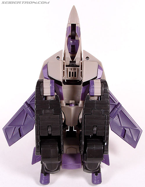 Transformers Animated Blitzwing (Image #39 of 150)