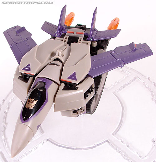 Transformers Animated Blitzwing (Image #40 of 150)
