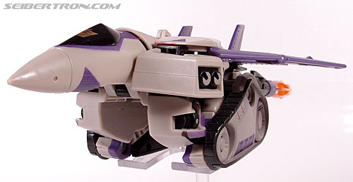 Transformers Animated Blitzwing (Image #41 of 150)