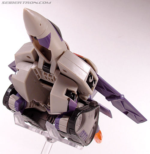 Transformers Animated Blitzwing (Image #42 of 150)
