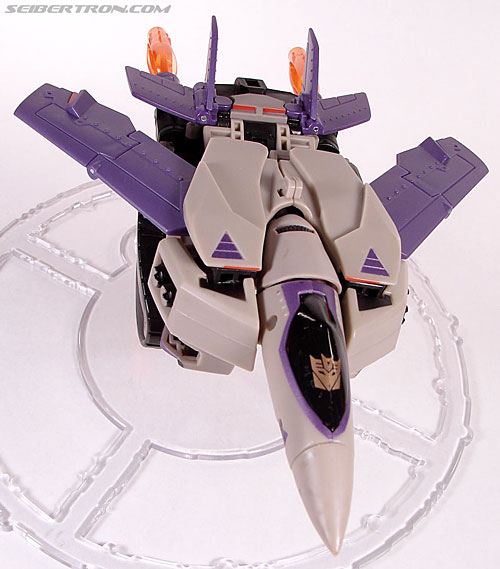 Transformers Animated Blitzwing (Image #43 of 150)