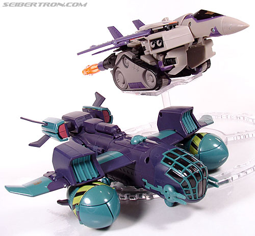 Transformers Animated Blitzwing (Image #44 of 150)
