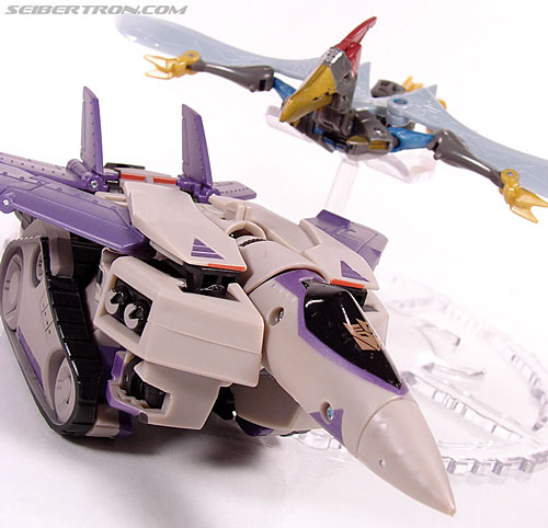 Transformers Animated Blitzwing (Image #47 of 150)