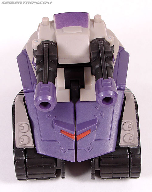Transformers Animated Blitzwing (Image #48 of 150)