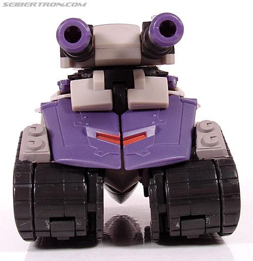 Transformers Animated Blitzwing (Image #49 of 150)