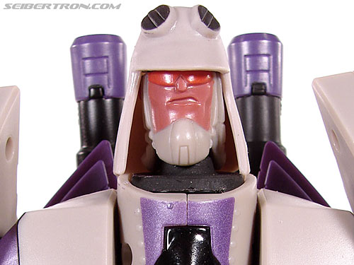 Transformers Animated Blitzwing gallery