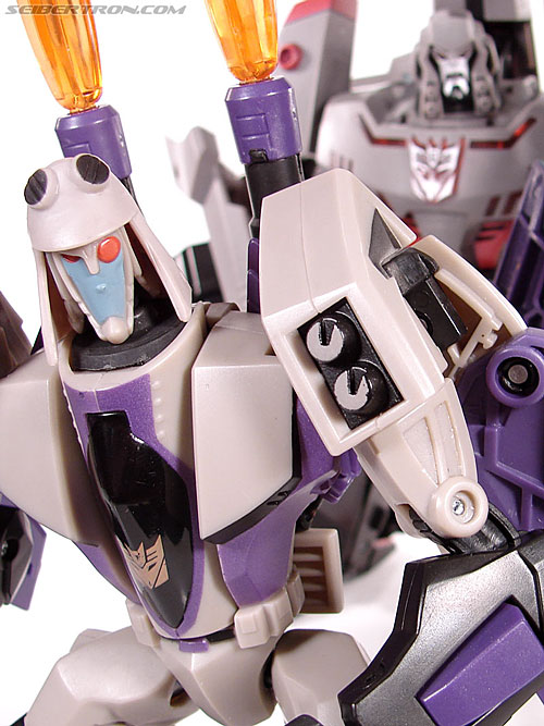 Transformers Animated Blitzwing (Image #149 of 150)