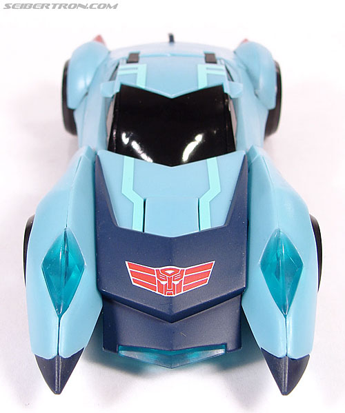 Transformers Animated Blurr (Image #21 of 96)