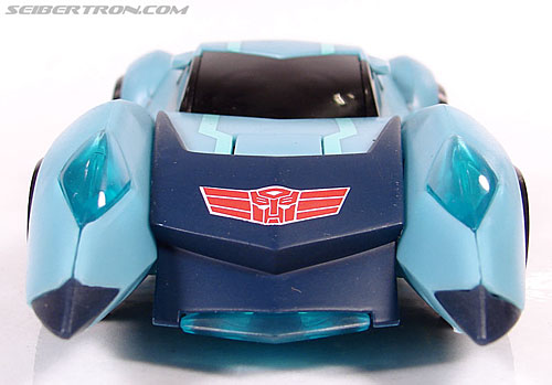 Transformers Animated Blurr (Image #22 of 96)