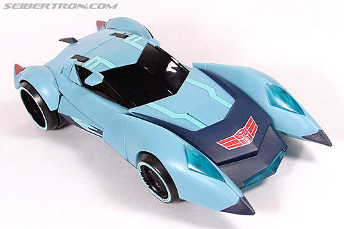 Transformers Animated Blurr (Image #23 of 96)