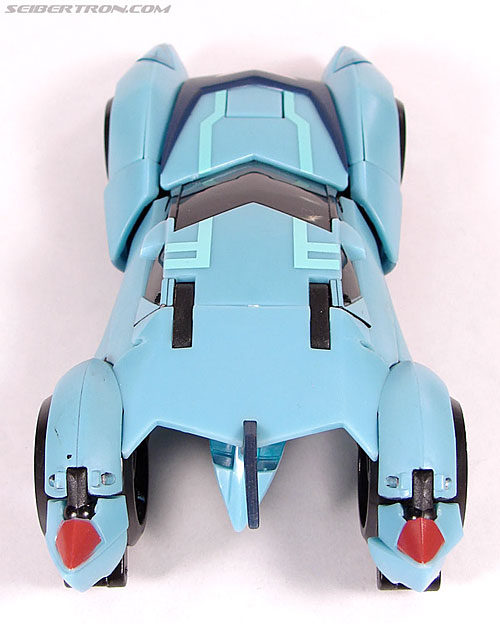 Transformers Animated Blurr (Image #26 of 96)