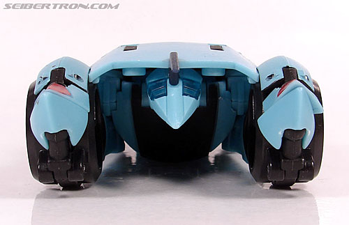 Transformers Animated Blurr (Image #27 of 96)