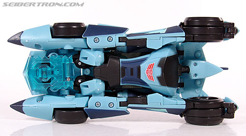 Transformers Animated Blurr (Image #33 of 96)