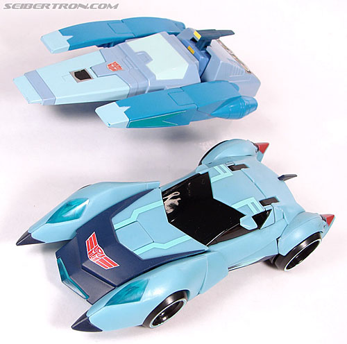 Transformers Animated Blurr (Image #35 of 96)