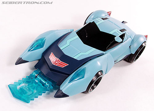 Transformers Animated Blurr (Image #41 of 96)