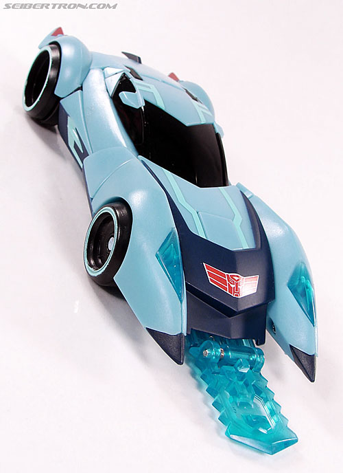 Transformers Animated Blurr (Image #43 of 96)