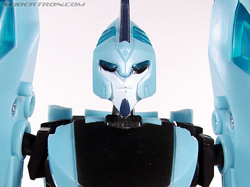 Transformers Animated Blurr gallery