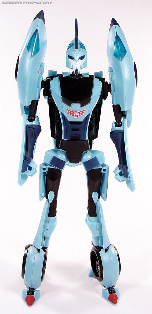 Transformers Animated Blurr (Image #48 of 96)