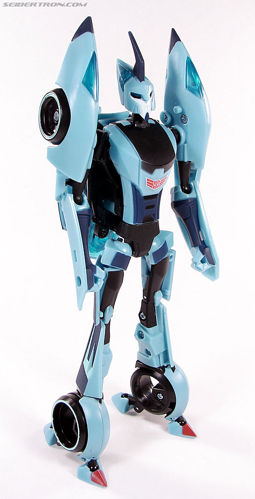 Transformers Animated Blurr (Image #49 of 96)