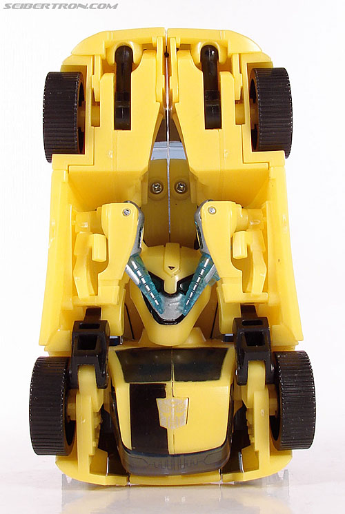 Transformers Animated Bumblebee (Image #25 of 128)